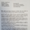 Απόφαση ΟΕΝΓΕ για την εγκύκλιο περί ηλεκτρονικών πιστοποιητικών ΚΕΠΑ
