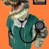 Διευθυντόσαυροι