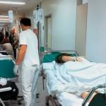 Εκτός ΕΣΥ 15.000 Νοσοκόμοι