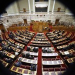 Νέο νομοσχέδιο Υγείας – μονιμοποιήσεις και εφημερίες