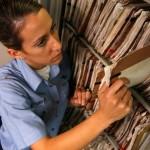 Ενεργοποίηση από τους Ιατρούς του ηλεκτρονικού φακέλου ασθενών του ΕΟΠΥΥ
