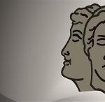 Διευκρινήσεις-διαφωνίες για το καθηκοντολόγιο από την ΠΑΣΟΝΟΠ