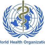 Θέσεις εργασίας στον Παγκόσμιο Οργανισμό Υγείας (WHO), Φεβρουάριος-Μάρτιος 2015