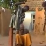 Έφυγε η ημικρανία – ήρθε η διάσειση [video]