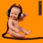 Ποιό τραγούδι άκουγε ο Γυναικολόγος όταν γεννηθήκες;