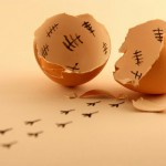 Χωρίς περιττό άγχος η εξέταση των ασθενών – αντίο στα 5€