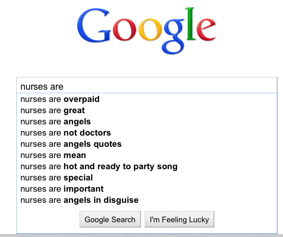 google αναζήτηση οι νοσηλευτές είναι nurses are. eidikeyomenoi eidikeuomenoi ειδικευόμενοι