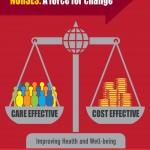 Στοιχεία για τη Νοσηλευτική στην Ελλάδα