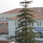 Επίσχεση Ειδικευομένων Κοζάνης: χωρίς πρόγραμμα εφημεριών μετά την τελευταία μισθοδοσία
