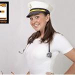 Υποχρεωτικά οι Ιατροί στα πλοία