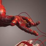 Υπηρεσία ειδοποίησης για την αιμοδοσία