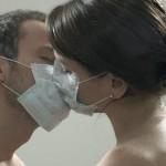 Μετρήστε το φιλί σας
