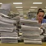 Κάντε ηλεκτρονική εγγραφή/πιστοποίηση στον ΑΣΕΠ ως της 12/11/15