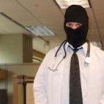 Προκύρηξη 7Ν/2015 για πρόσληψη νίντζα στα νοσοκομεία