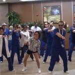 Εκπλήξεις αγάπης σε νοσοκομεία σε όλο τον κόσμο [βίντεο]