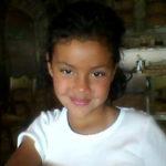 ΙΣΑ: 'Εκκληση για τη 10χρονη Νεφέλη που πάσχει από σάρκωμα