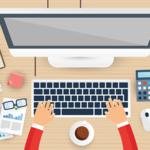 Προσφορά και ζήτηση για συγγραφή άρθρων/εργασιών