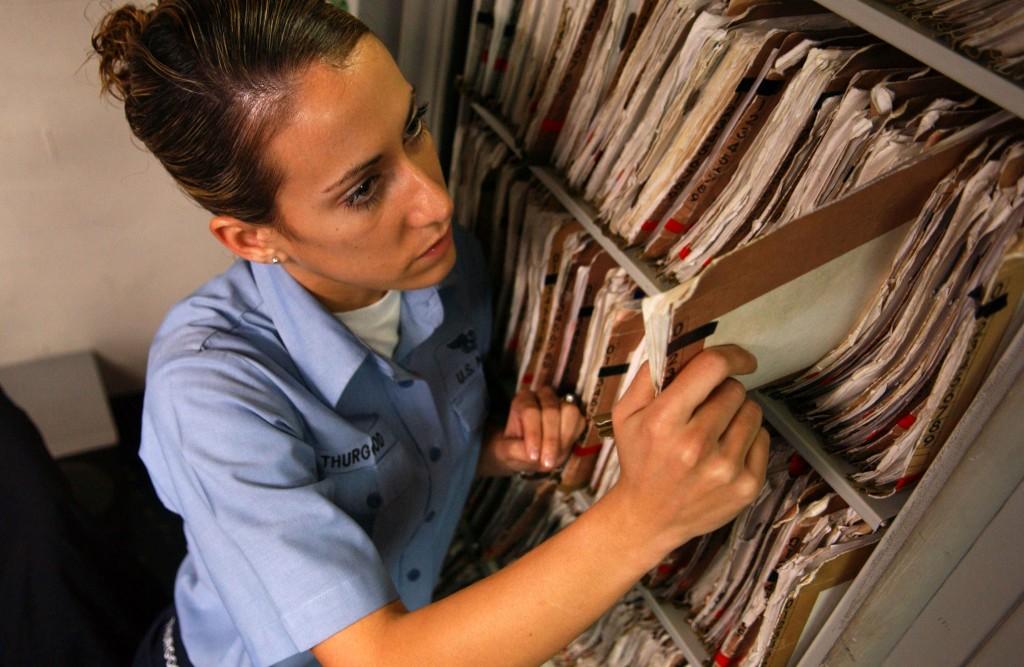 Ηλεκτρονικός φάκελος ασθενών με πρόσβαση όλων των ασφαλισμένων ΕΟΠΥΥ. Ενεργοποίηση και από τους ιατρούς. Ειδικευόμενοι ιατροί γιατροί αγροτικοί εξειδικευόμενοι eidikeuomenoi iatroi giatroi agrotikoi ekseidikeuomenoi