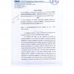 Νέες οδηγίες για το επίδομα βιβλιοθήκης (ΕΙΝΑΠ)