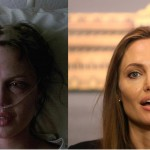 H Angelina αύξησε το ποσοστό των προληπτικών εξετάσεων!