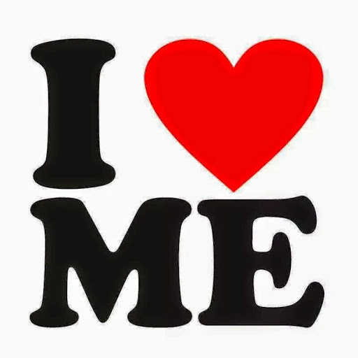 I love Me.  Ειδικευόμενοι ιατροί εξειδικευόμενοι αγροτικοί επικουρικοί eidikeuomenoi eidikeyomenoi