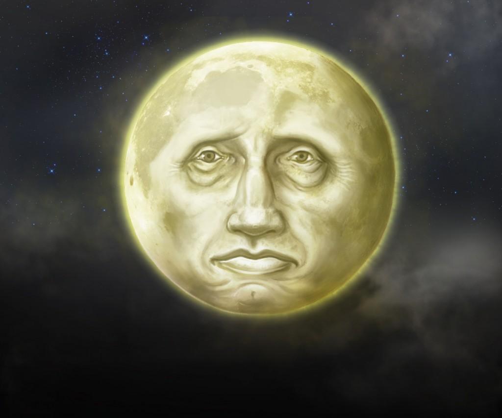 Φεγγάρι λυπημένο. Ειδικευόμενοι αγροτικοί εξειδικευόμενοι επικουρικοί ιατροί. eidikeyomenoi eidikeuomenoi