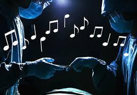 smooth operator οδηγίες για ομαλή εγχείρηση με μουσική. Ειδικευόμενοι ιατροί, αγροτικοί, εξειδικευόμενοι, επικουρικοί, χειρουργοί, eidikeuomenoi