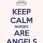 101 λόγοι για να γίνει κάποιος Νοσηλευτής