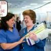 """""""Διαβάστε"""" τον ασθενή από μακριά"""