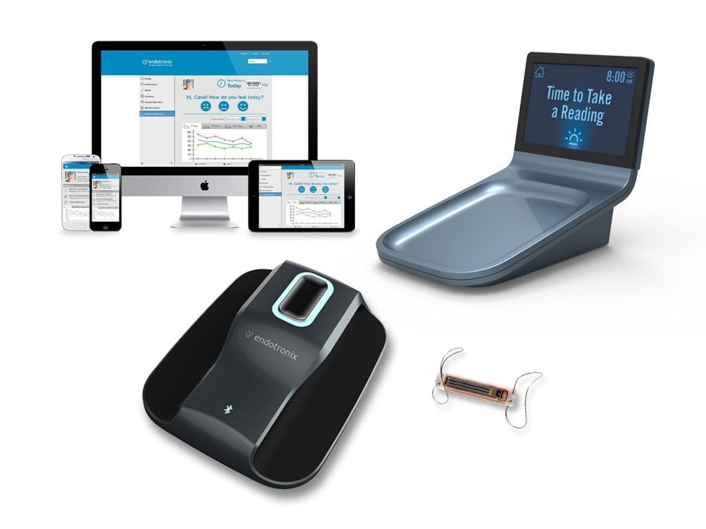 digital health. eidikeyomenoi eidikeuomenoi