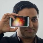 Digital Health: Υγεία εξ αποστάσεως