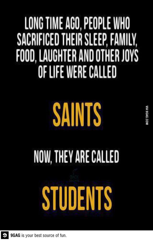 saints students. άγιοι και μαθητές. ειδικευόμενοι eidikeyomenoi eidikeuomenoi