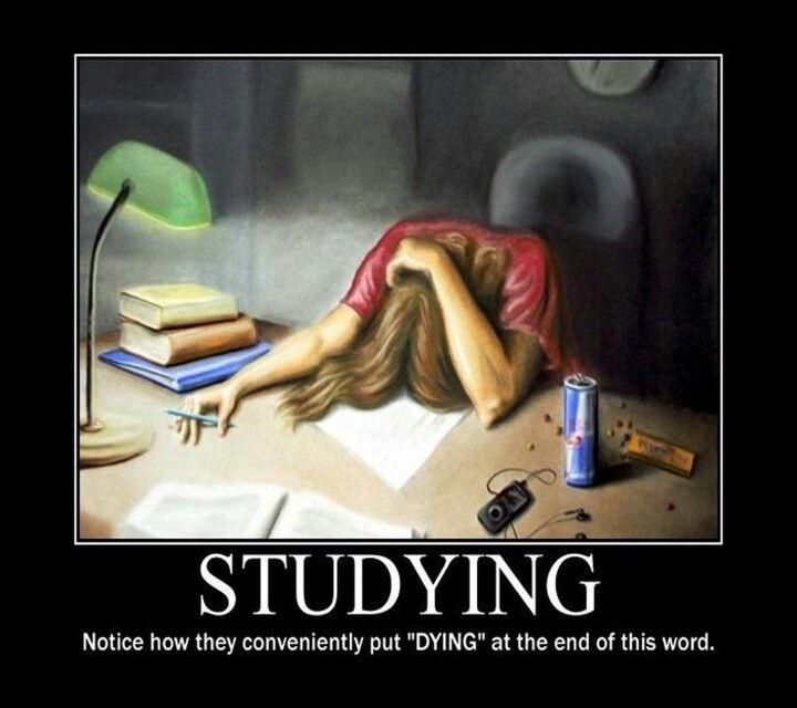 stuDYING. eidikeyomenoi eidikeuomenoi ειδικευόμενοι. Μελέτη. Διάβασμα.