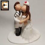 Γιατί οι Υγειονομικοί είναι οι καλύτεροι σύζυγοι