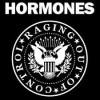 Οι ορμόνες του χρήματος