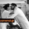 10 λόγοι που κάνουν τα ραντεβού μεταξύ Υγειονομικών τα καλύτερα