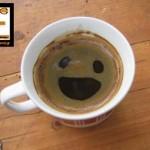 Ελληνικός καφές εναντίον διαβήτη