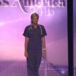 Νοσηλευτική: το μεγαλύτερο ταλέντο μου