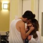 Πώς να φιλήσεις μια Ιατρό [video]