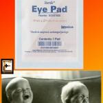 Μαμά, μπαμπά.. θέλω ένα iPad!