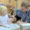 Οι Νοσηλευτές θεραπεύουν [βίντεο]