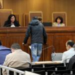 Δικαστήριο αύριο για τον τραμπούκο του Αττικού νοσοκομείου