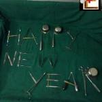 Καλή Χειρουργική χρονιά