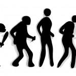 Αντι-εξέλιξη ΕΟΠΥΥ: χειρόγραφη αντιγραφή e-συνταγής και στο βιβλιάριο