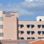 Σύγχρονη ενδαγγειακή Νευροχειρουργική στο ΠΓΝ Λάρισας