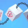 Blockchain & bitcoins στην Υγεία