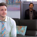 Ιατρός βλέπει Dr House [βίντεο]
