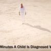 Ο Dee από τους Twisted Sister τραγουδά για τον παιδικό καρκίνο [βίντεο]