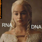 Game of strands