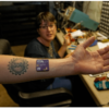 Biohacking: νέες αισθήσεις και αναβαθμίσεις